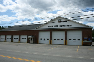 Eliot-Firestation2