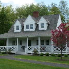 Green-Acre-Cottages5