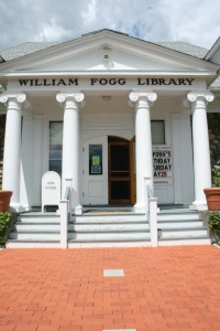 William-Fogg-Library13